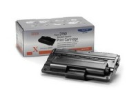 Xerox Toner Cartridge 3500 pages