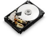 HGST ULTRASTAR 7K4000 2TB SATA