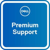 Dell 1Y COLLANDRTN TO 3Y PREM SPT
