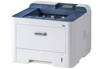 Xerox PHASER 3330 A4 40PPM WIRELESS