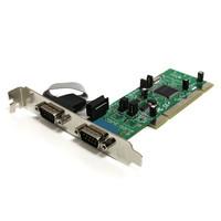 StarTech.com PCI RS422/485 SERIAL CARD