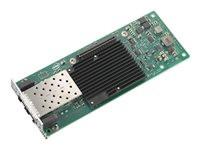 Lenovo INTEL X520 DUALPORT 10GBE SFP+