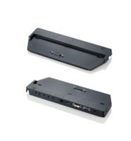 Fujitsu PORTREP0-WATT AC ADAPTER 80W