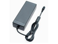 Wacom AC Power Adaptor DTZ-2100