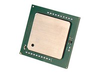 Hewlett Packard XL1X0R GEN9 E5-2620V4 KIT