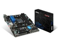 MSI A78M-E45 V2 MATX