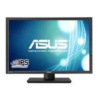 Asus 24IN LED 1920X1200 6MS