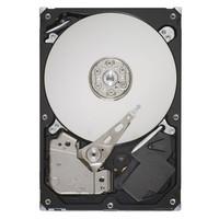 Seagate INTERNAL HDD KIT 500GB SATA