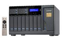 QNAP TVS-1282T-I7-64G 12BAY 3,4GHZQ