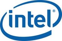 Intel PEDESTAL CHASSIS HOT SWAP DRIV