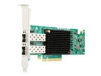 Lenovo EMULEX VFA5.2 2X10 GBE