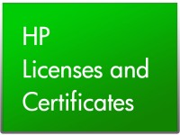 Hewlett Packard EPACK 1YR SECUREDOC WINENTR