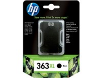 Hewlett Packard C8719EE#301 HP Ink Crtrg 363