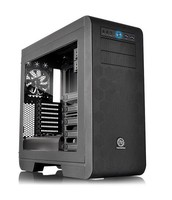 Thermaltake CORE V51 POWER COVER EDITION