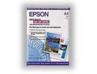 Epson Inkjet Photo Papier, A3
