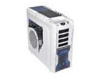 Thermaltake Overseer RX-I Snow Edition