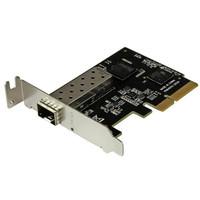 StarTech.com PCIE 10GB FIBER CARD SFP+ NIC