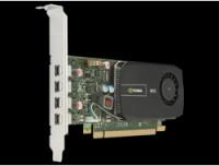 Hewlett Packard NVIDIA NVS 510 2GB GFX