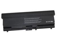 V7 + LENOVOT430 T420 T410 9CL BAT