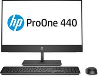 Hewlett Packard PROONE 440 G4 AIO NT CI5-8500T