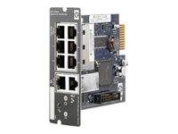 Hewlett Packard 32A 380V CN R18000DF UNTERM I