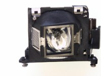 V7 LAMP 205W OEM VLT-XD205LP