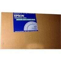 Epson MAT SUPERIOR CARTON POSTER