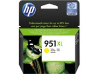 Hewlett Packard CN048AE#BGX HP Ink Crtrg 951XL