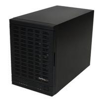 StarTech.com 5-BAY 3.5IN SATA HDD ENCLOSURE