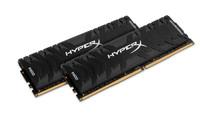 Kingston 8GB DDR4-3000MHZ CL15 DIMM XMP