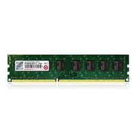 Transcend DDR3L 2GB 1600 UNBUFF DIMM 1RX