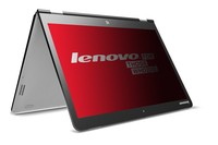 Lenovo 3M PRIVACY FILTER