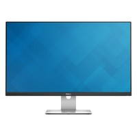 Dell TFT S2715H 27IN 16:9 IPS