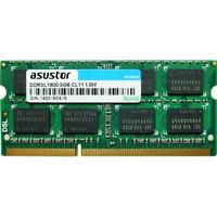 Asus AS5-RAM8G 8GB DDR3L-1600