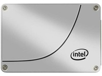 Intel SSD DC S3610 SERIES 800GB 2.5I