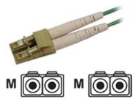 Fujitsu FC-CABLE OM3 MMF 10M LC/LC