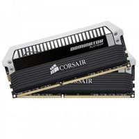 Corsair DDR3 1866MHZ 16GB 2 X 8GB DIMM