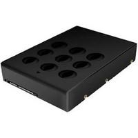 Origin Storage 1TB DESKTOP MLC SSD SATA KIT