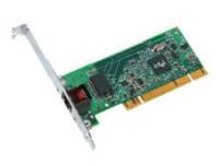 Intel Pro/1000 GT 1 Bulkkarte