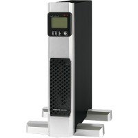 AEG Protect B PRO 750 USV 750VA Rack/Tower LineInteractive