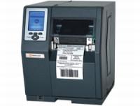 Datamax-Oneil H-4212 TT PRINTER