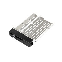 Synology HDD TRAY F RS10613XS+ RS3413XS