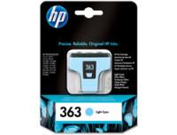 Hewlett Packard C8774EE#301 HP Ink Crtrg 363