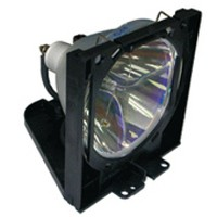 Acer PROJECTOR LAMP OSRAM P-VIP