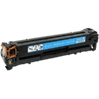 Samsung Toner Cyan (ca. 30.000 pages)