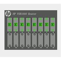 Hewlett Packard HP VSR1001
