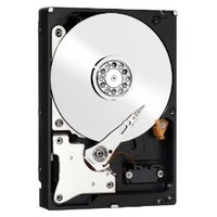 Western Digital WD Network NAS 3TB