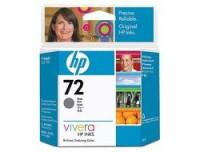 Hewlett Packard INK CARTRIDGE GREY 69ML