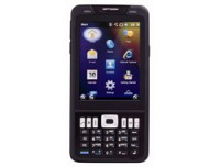 OPTICON SENSORS H-22 1D NUMERIC, WITH RFID