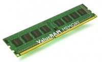 Kingston 24GB 1600MHZ DDR3L ECC REG